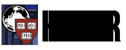 HPAIR Logo