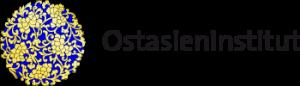 Ostasieninstitut Logo
