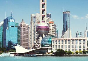 Symbolfoto zum Studienschwerpunkt China
