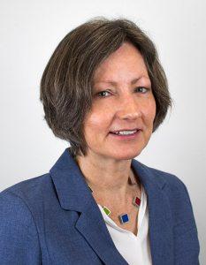 Christine Liew