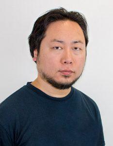 Isato Miyajima