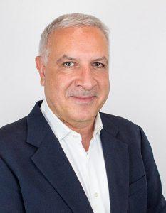 Stefan Schwaab