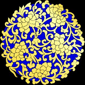 Logo des Ostasieninstituts