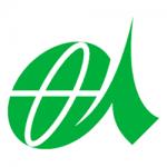 Logo der Partnerhochschule Japan - Akita International University