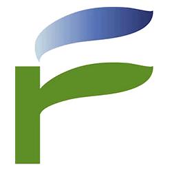 Partnerhochschule Japan - Fukushima University Logo