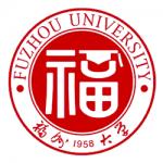 Logo der Partnerhochschule in China - Fuzhou University