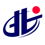 Logo der Partnerhochschule in China - Hebei North University