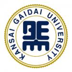Logo der Partnerhochschule Japan - Kansai Gaidai University