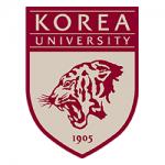Logo der Partnerhochschule in Korea - Korea University Sejong Campus Logo