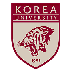 Korea University Sejong Campus Logo