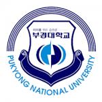 Pukyong National University Logo