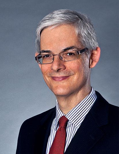 Prof. Dr. Frank Rövekamp