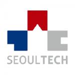 Logo der Partnerhochschule in Korea - Seoul National University of Science & Technology