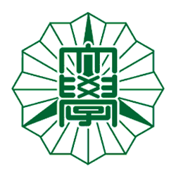 Partnerhochschule Japan - Takasaki City University of Economics Logo
