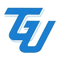 Partnerhochschule Japan - Tohoku Gakuin University Logo