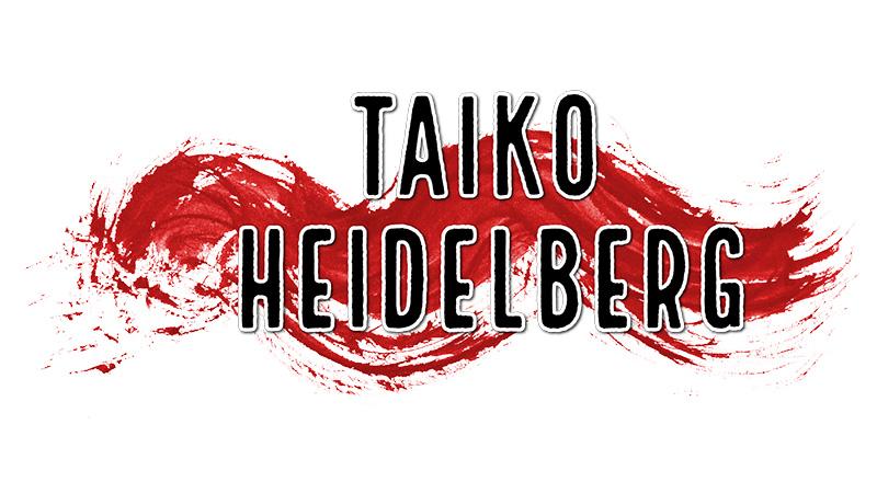 Logo Taiko Heidelberg