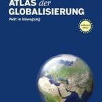 Buchvorstellung: Atlas der Globalisierung
