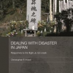 Buchvorstellung: Dealing with Disaster in Japan