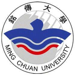 Partnerhochschule in China/Taiwan - Ming Chuan University