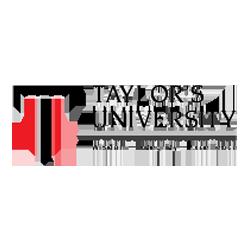 Partnerhochschule in China/Malaysia - Taylors University