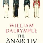 Buchvorstellung: The Anarchy